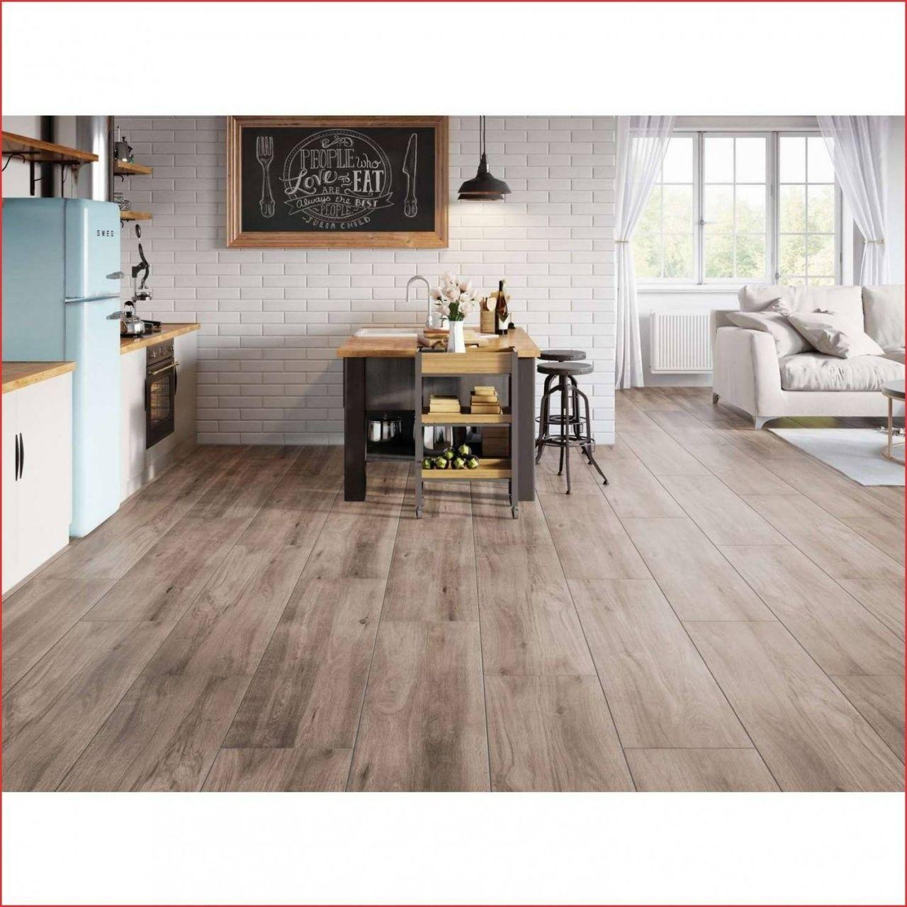 10+ Vinyl Wohnzimmer Holzboden sieht luxuriös elegant aus, dass