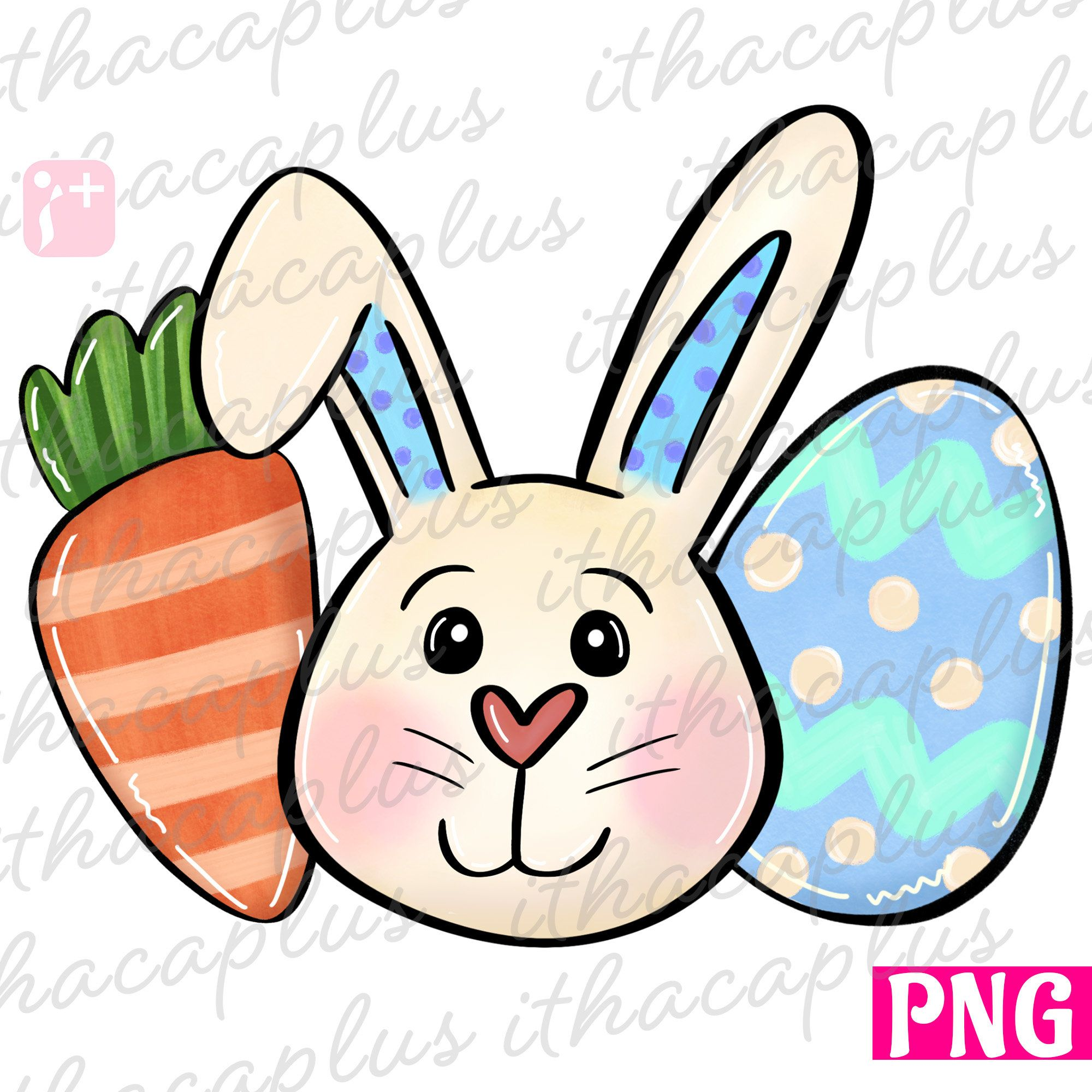 Easter Bunny Png Easter Carrot Png Easter Bunny Sublimation Easter Egg Clipart Easter Bunny Printable Colorful Carrot Png Easter Coloring Pages Printable Easter Drawings Easter Coloring Pages
