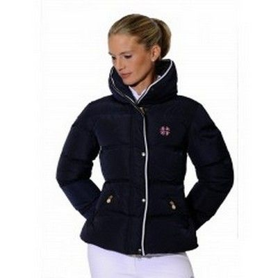 Spooks winterjacke snoopy