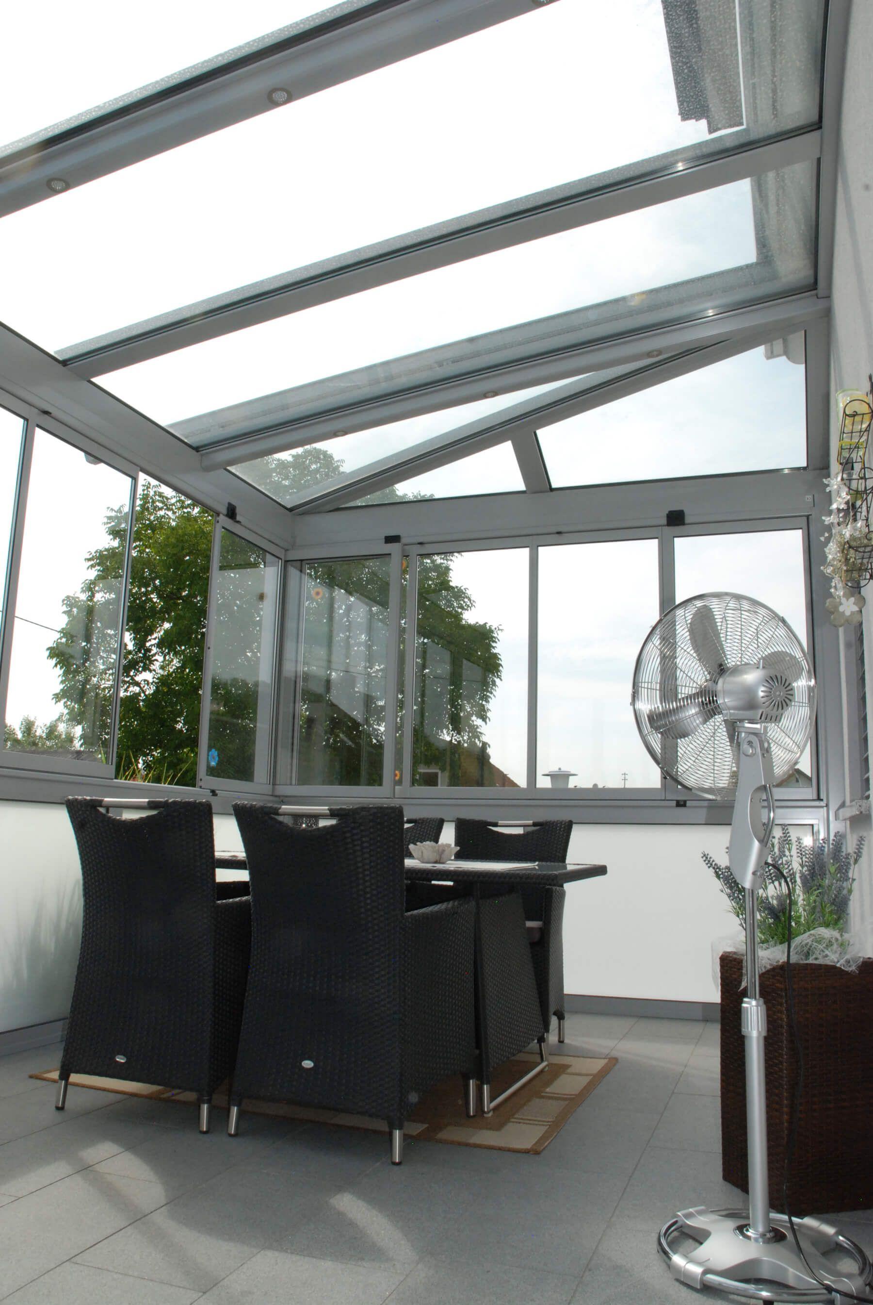 Ungewöhnlich Pflanzen Wintergarten Design Ideen Fotos - Die ...
