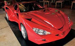 Leepu And Pitbull Cars Pictures Google Search Car Pictures Cars Custom Cars