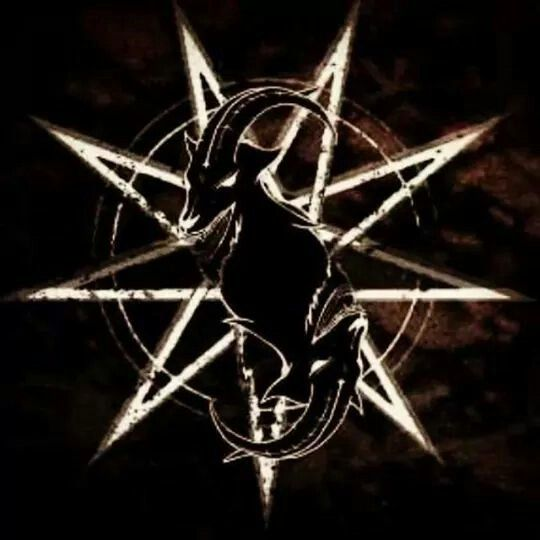 New slipknot logo slipknot pinterest slipknot logos for Tattoos slipknot logo