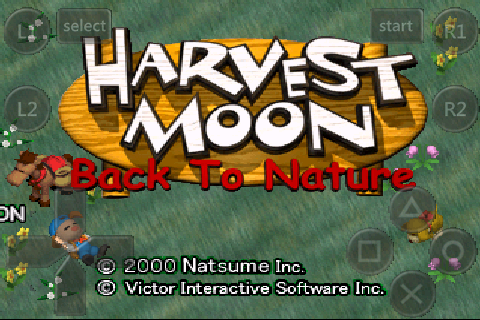 Pin By Redi Benzema On Dunia Android Harvest Moon Harvest Moon Game Harvest Moon Btn