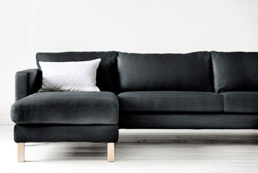 Ikea Sectional Sofas Couch Color Ikea Small Sofa Ikea