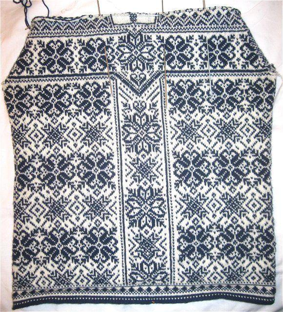 dale norway peace sweater - Google zoeken | В Вязание | Pinterest