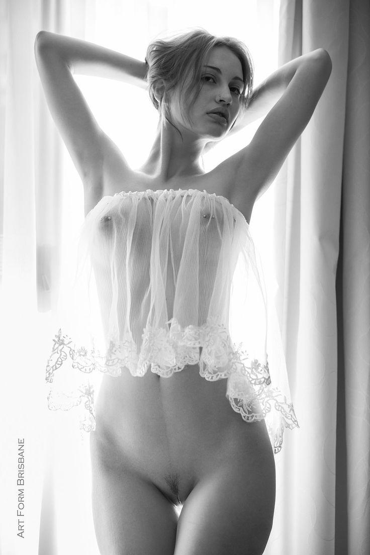 Nude girls in Estet MF pictures 88