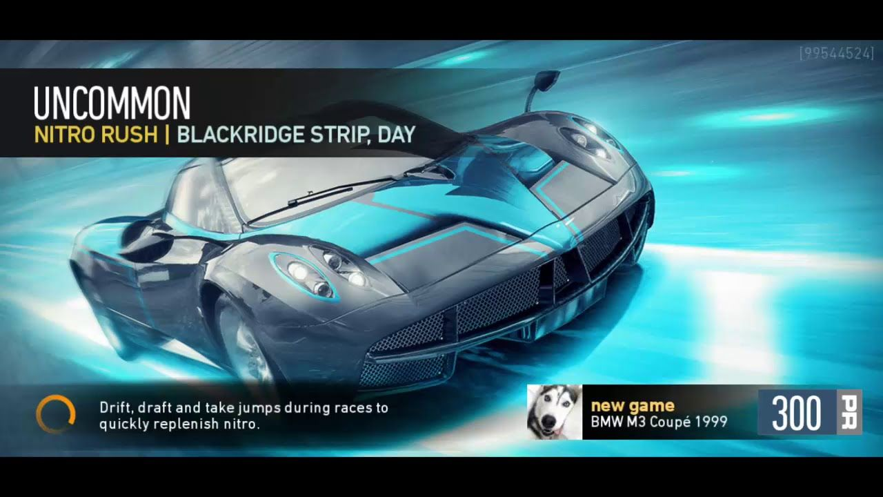 Nfs Need For Speed Payback Widebody Ford Gt Customization Gameplay Cha