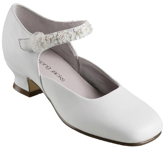 First Communion shoes | First communion