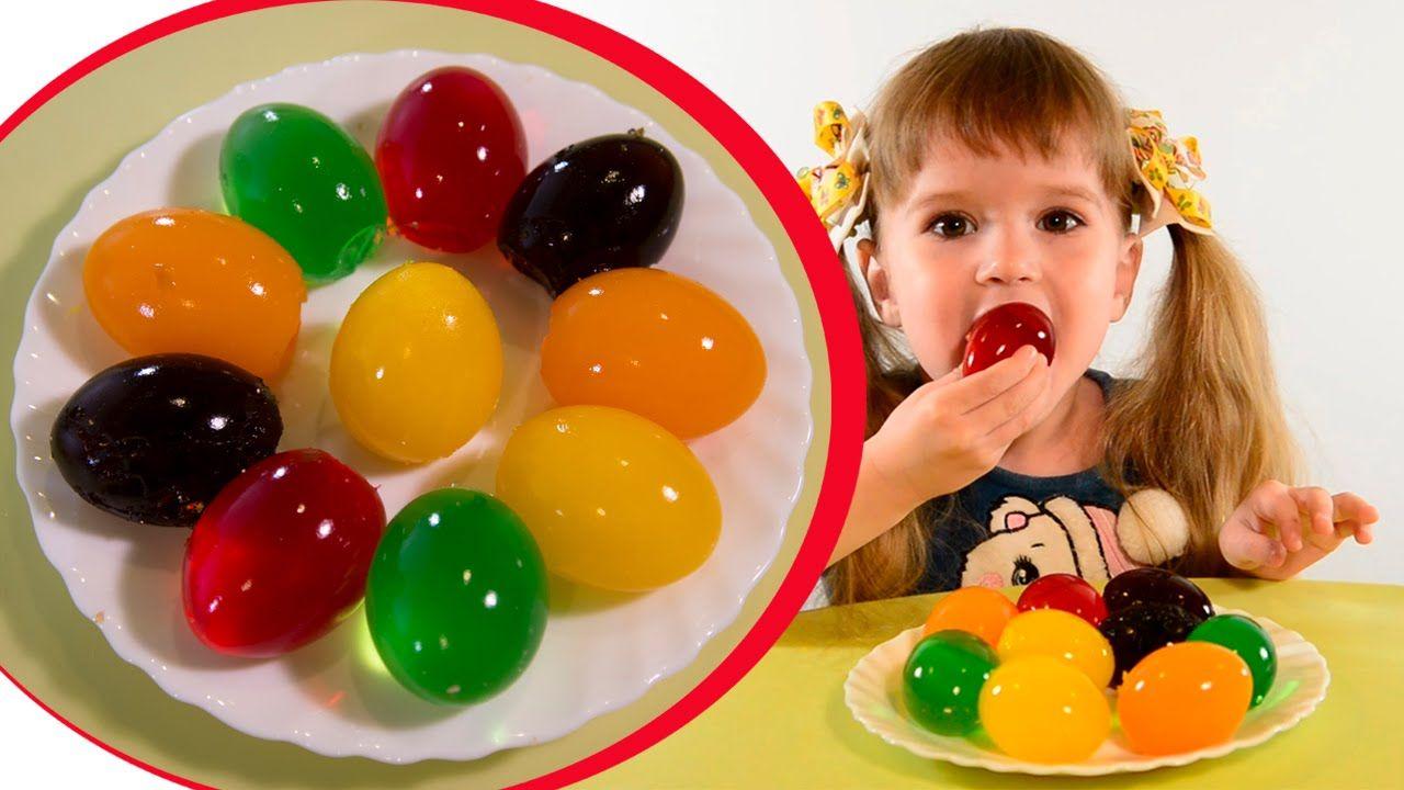 Лучший Детское меню на День Рождения: что приготовить на ...