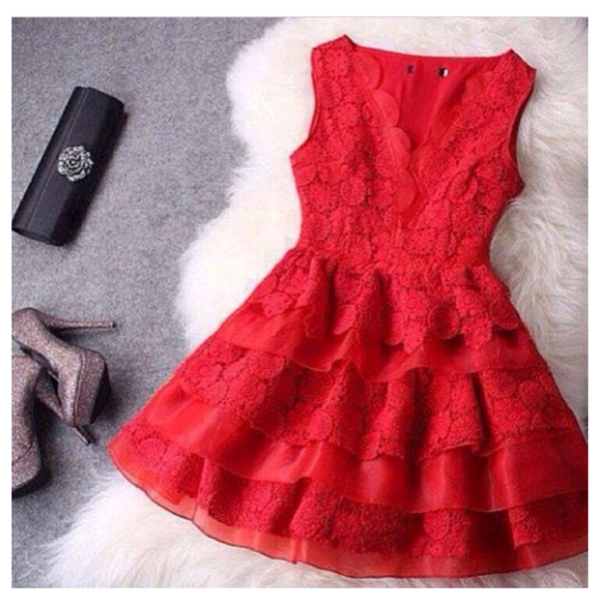 Perfect for a christmas party fashion pinterest fashion