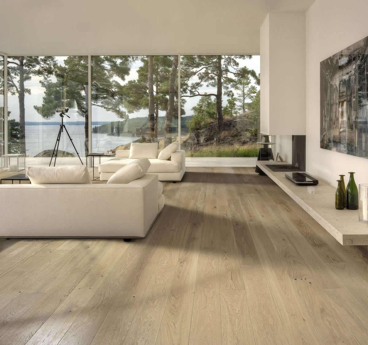 update your home interior with the luscious kahrs oak nouveau