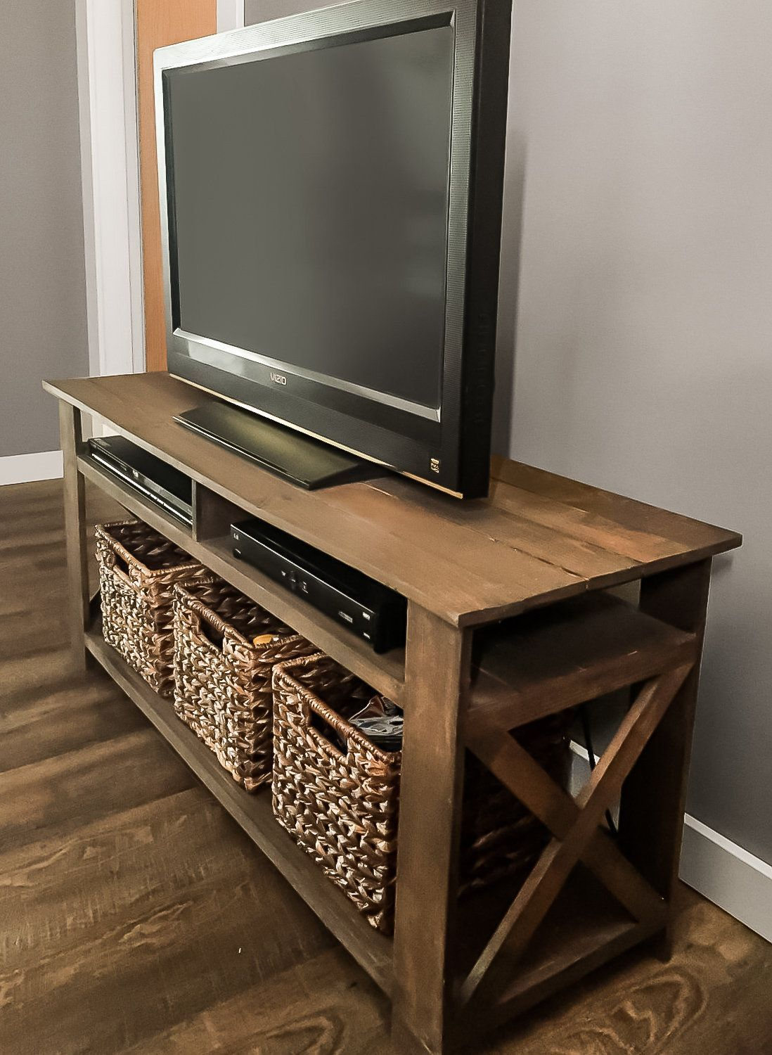 Need More Furniture Information To Give Any Area That Splendid Transformation Please Check Out The Helpf In 2020 Diy Furniture Projects Tv Stand Wood Pallet Tv Stands