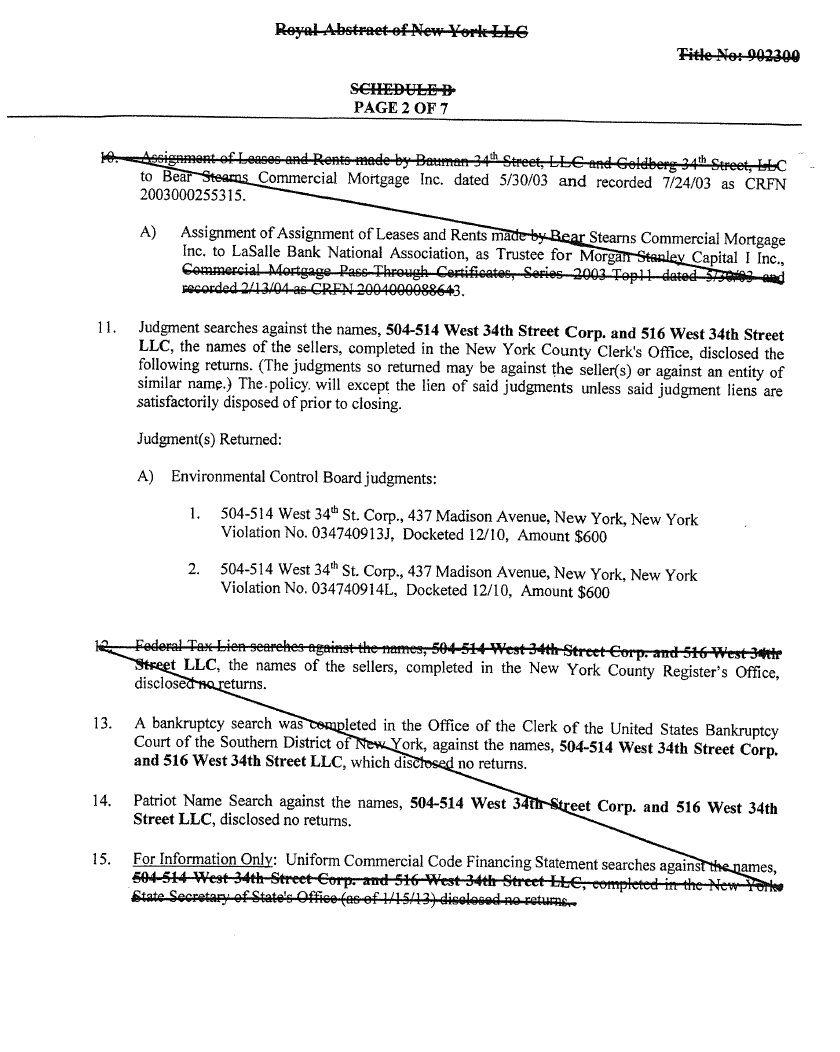 Authorization letter gas connection transfer format for picture foto authorization letter gas connection transfer format for picture foto car templates fotos spiritdancerdesigns Choice Image