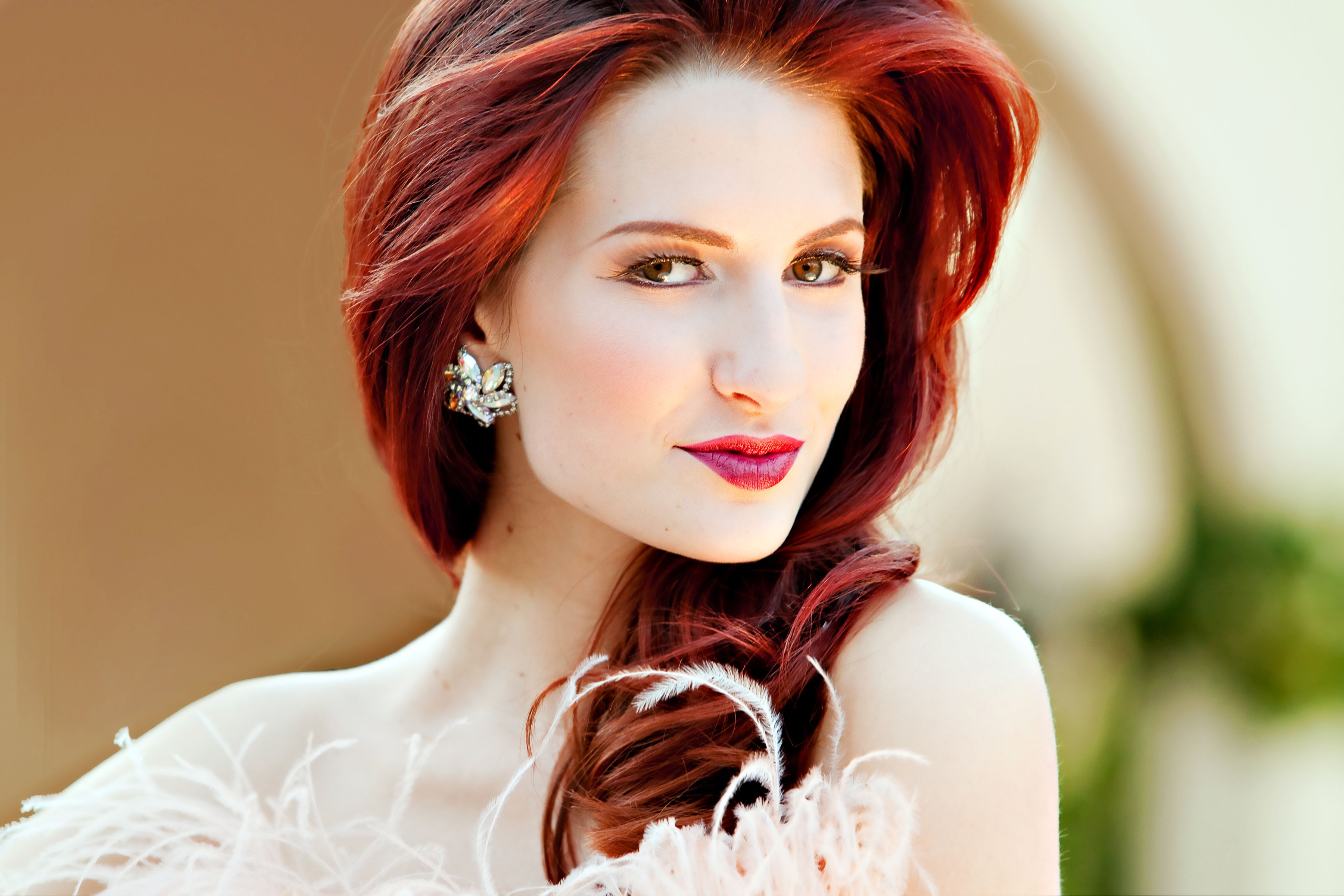 Hair/Makeup Photo www.kathleenharrison