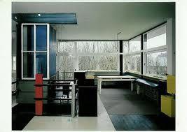 Line Color Form : Line color form contrast geometric shape de stilj pinterest