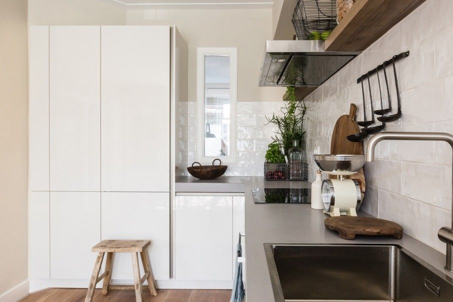 Ergonomie De Keuken : Ergonomie in keuken arq interiores pinterest