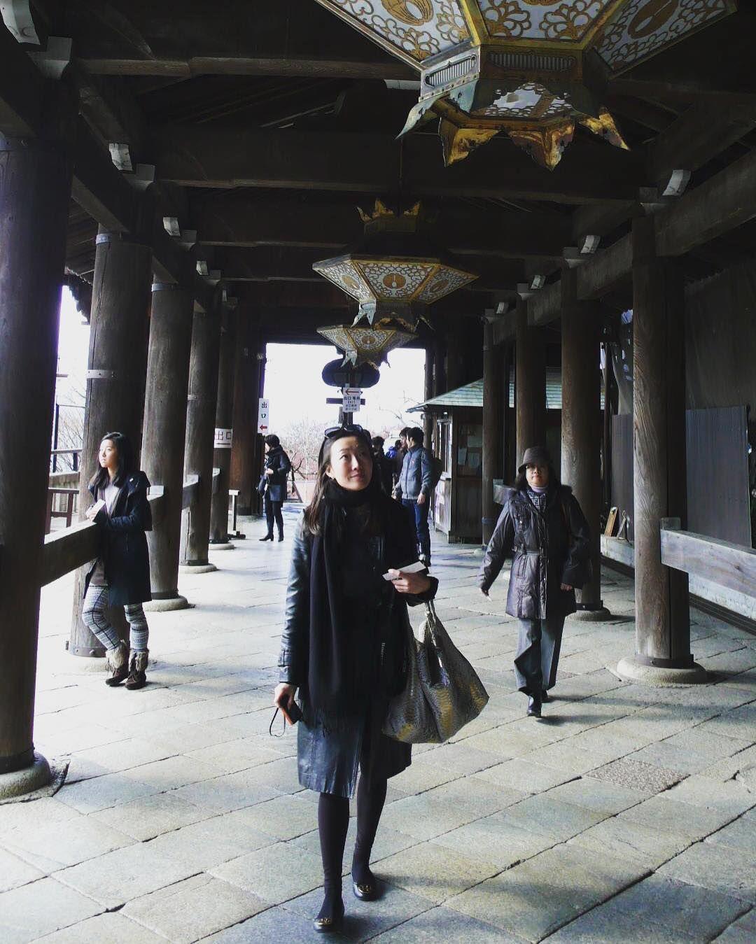 "17 Likes, 6 Comments - Eunice Choi (@culinaryartisans) on Instagram: ""가고싶다가고싶다😭 . #오사카 #가족여행절실 #실은혼자떠나고싶.."""