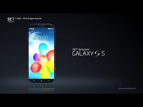 samsung advert」的圖片搜尋結果 | kv - mobile phone, smart