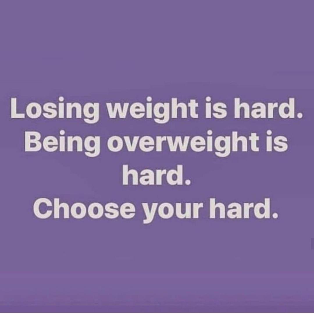 Choose Your Hard. #BMAA #Catch22 #Bonita #kickboxing #boxing #fitness #fitnesskickboxing #Southbayli...