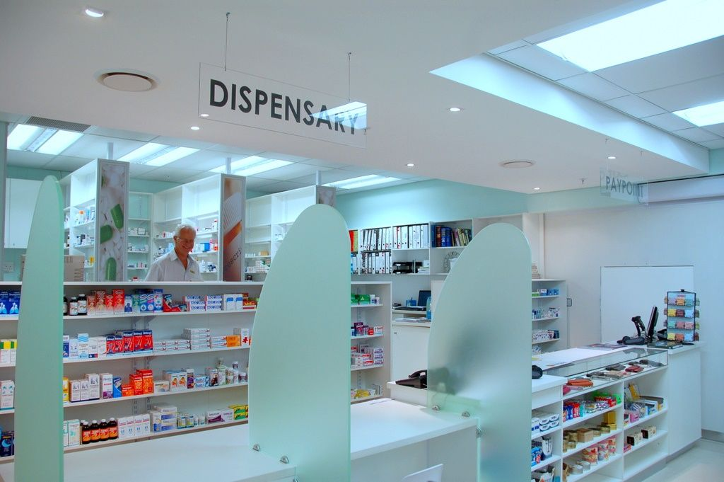 Pharmacy Design Ideas modern pharmacy design google search Modern Pharmacy Design Google Search