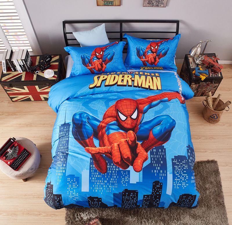 Pin On Disney Bedding Sets