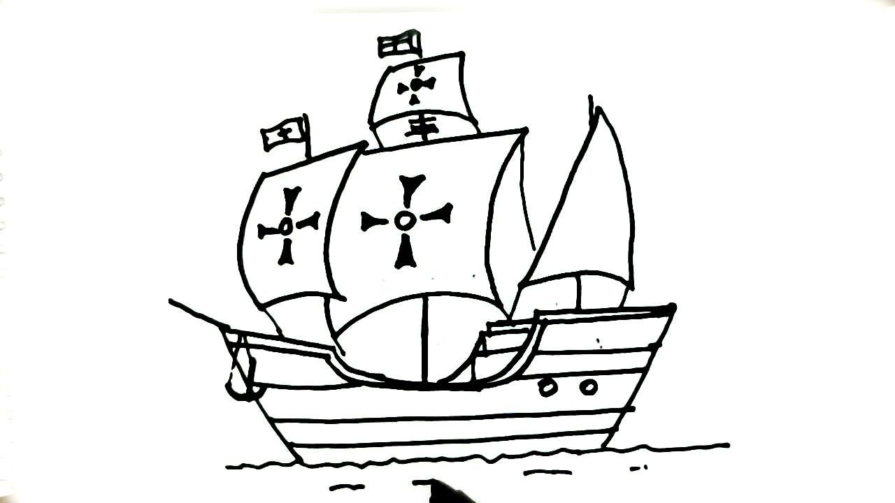 Columbus Day Activities Christopher Columbus Writing Activity Activities Vocabulary Activities