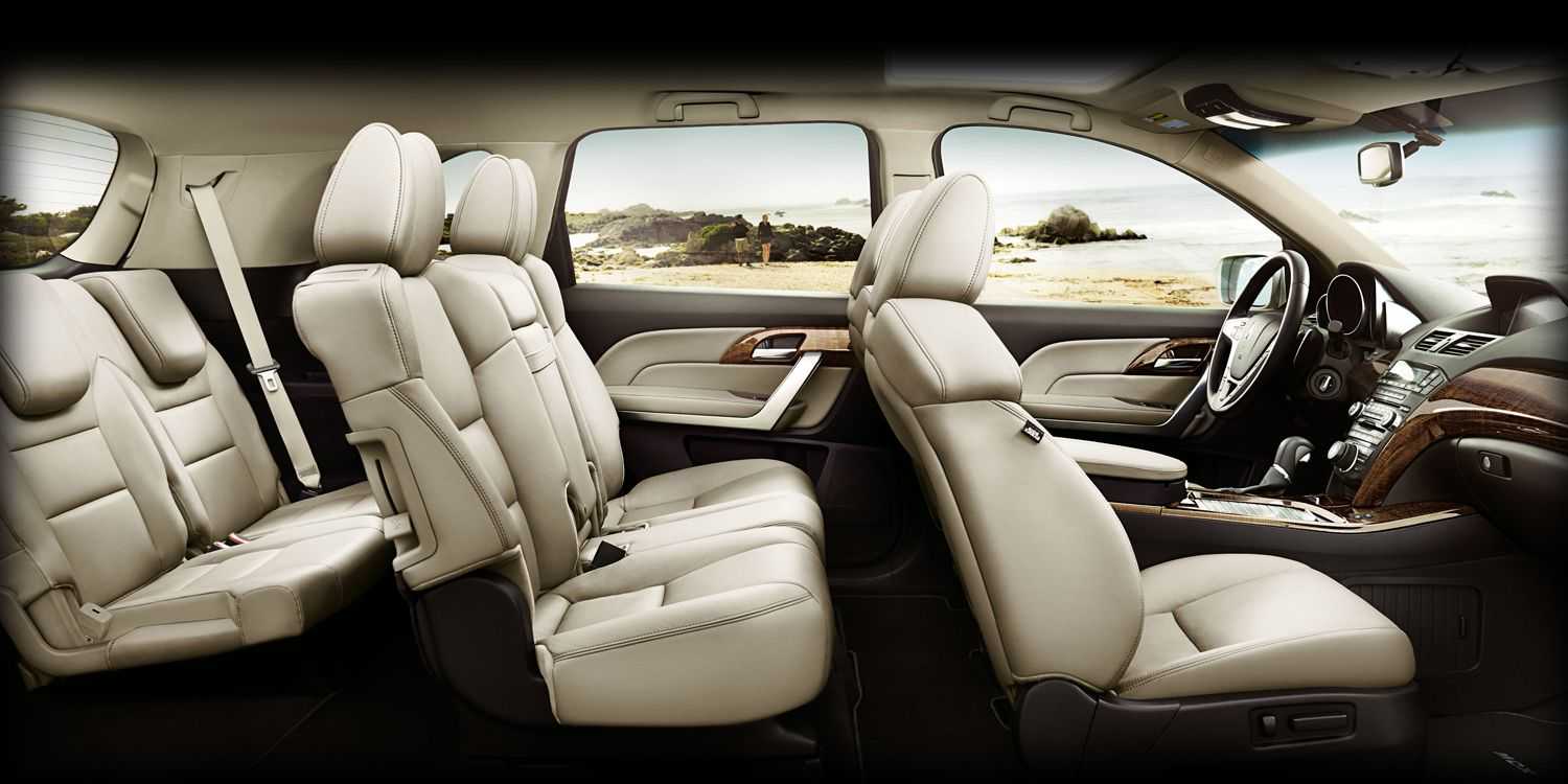 special palatine techpkg or near sale acura charles mdx honda st of il used mcgrath search tp for