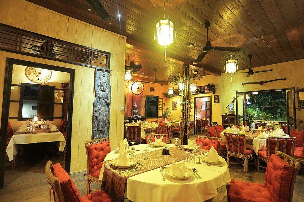 Madame Erfly Siem Reap Restaurant Avis Numéro De Téléphone Photos Tripadvisor