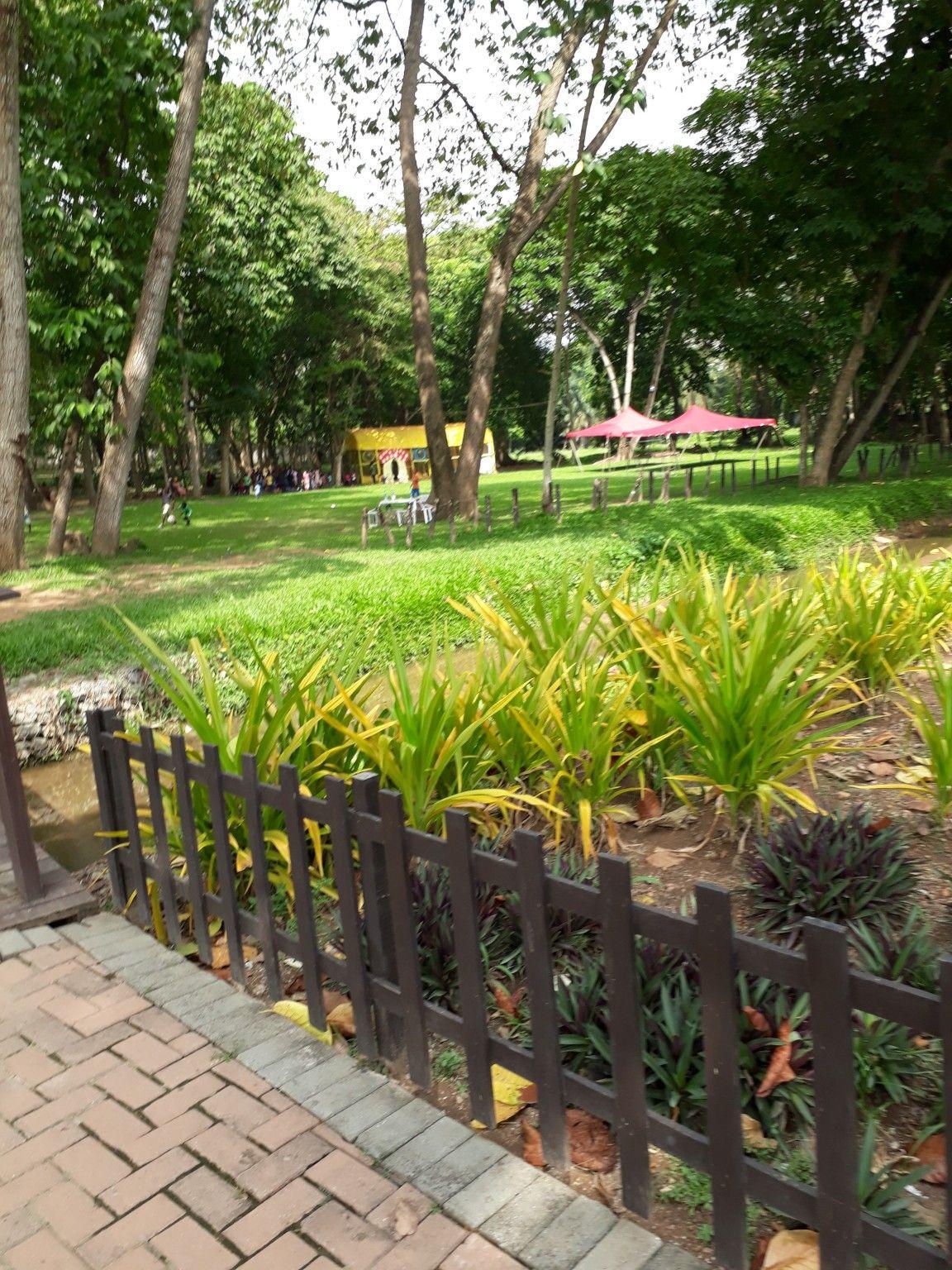 9a414865333dfebb3ab382512e33456a - Hotels Close To Agodi Gardens Ibadan