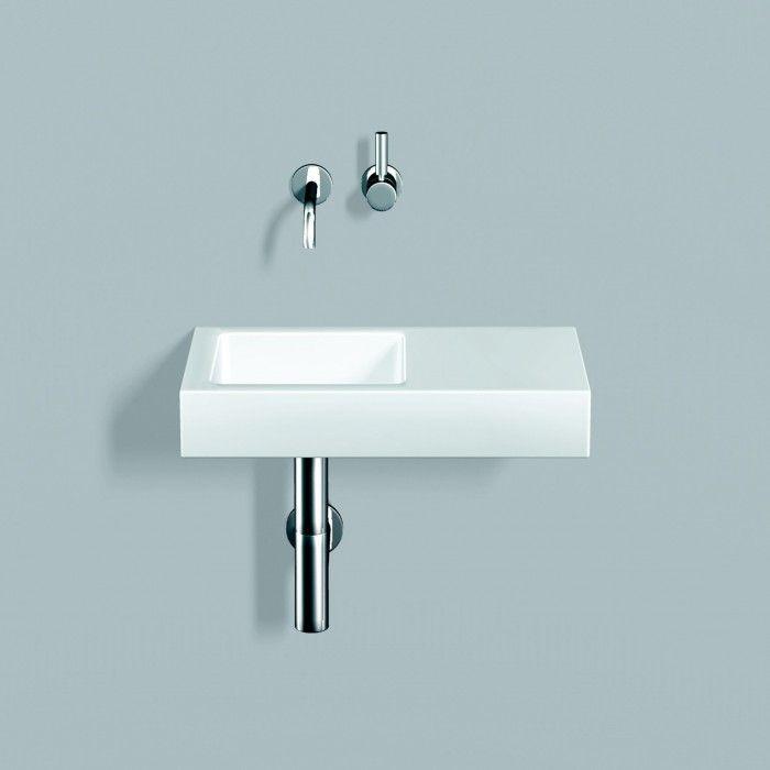 alap waschtisch wandmontage wt waschtisch bad pinterest waschtisch alape waschtisch und. Black Bedroom Furniture Sets. Home Design Ideas