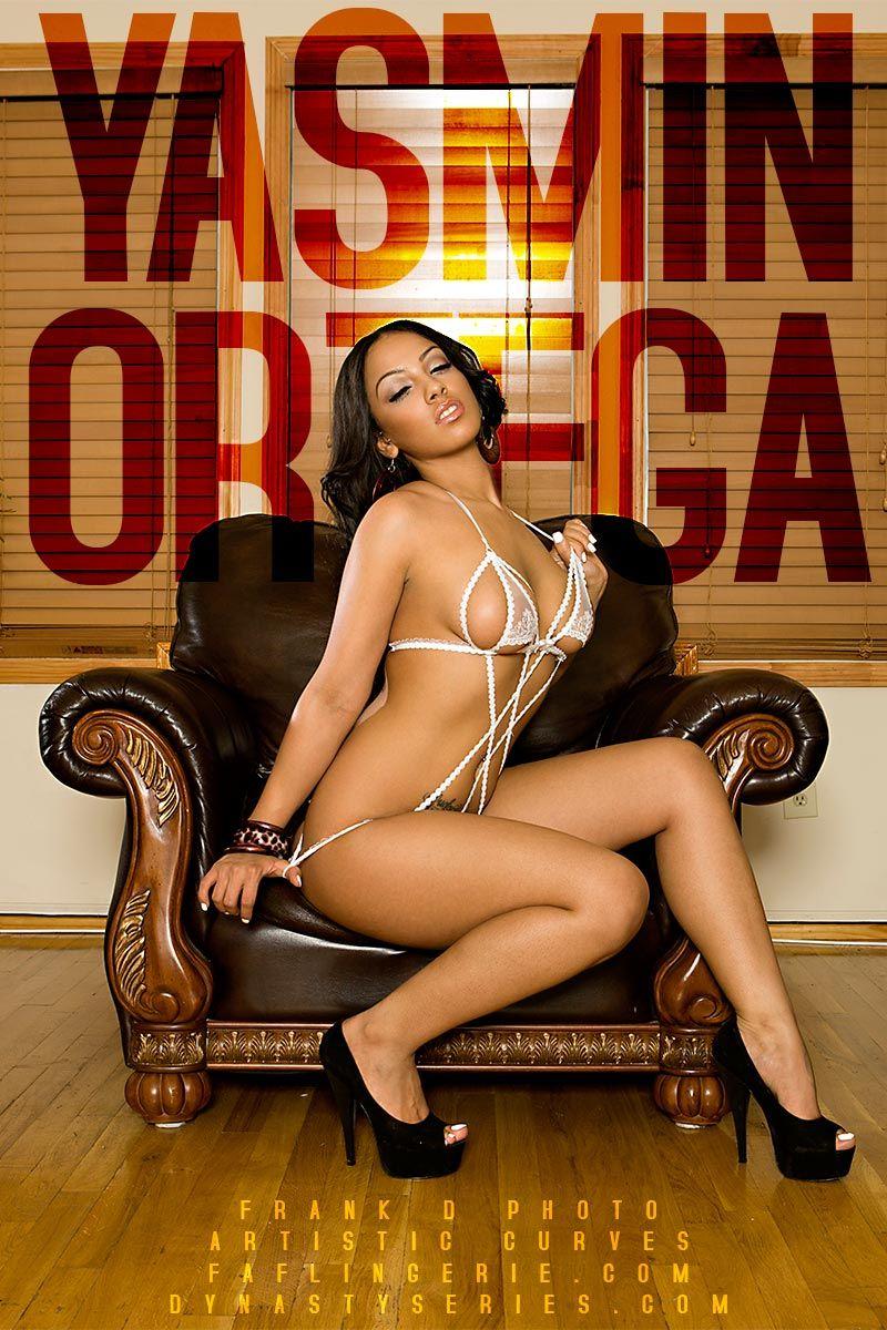 sexy-blog-sites-blogspot