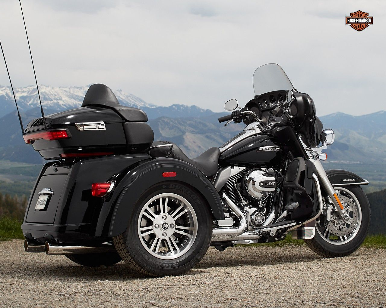 Tri Glide Wallpaper: 15-hd-tri-glide-ultra-wallpaper-2