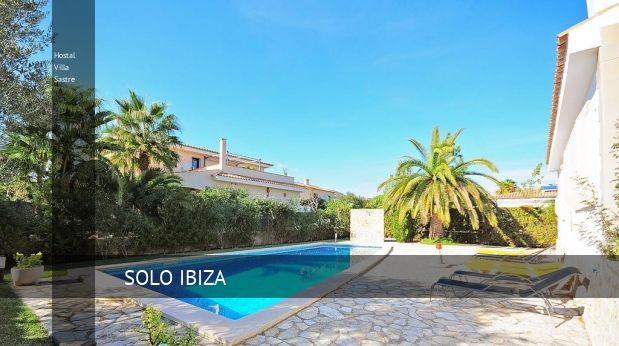 Villa Sastre En Mallorca Opiniones Y Reserva Mallorca Villas