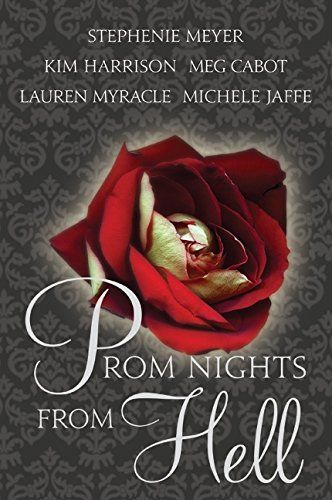 Prom Nights from Hell by Stephenie Meyer http://www.amazon.com/dp/0061976008/ref=cm_sw_r_pi_dp_Z4TIwb1F8Z3W9