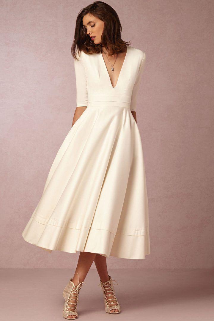 segundas nupcias. ideas para novias | dresses | pinterest | dresses