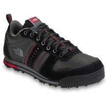 The North Face Snow Sneaker III Shoes - Men's nice gear for camping.