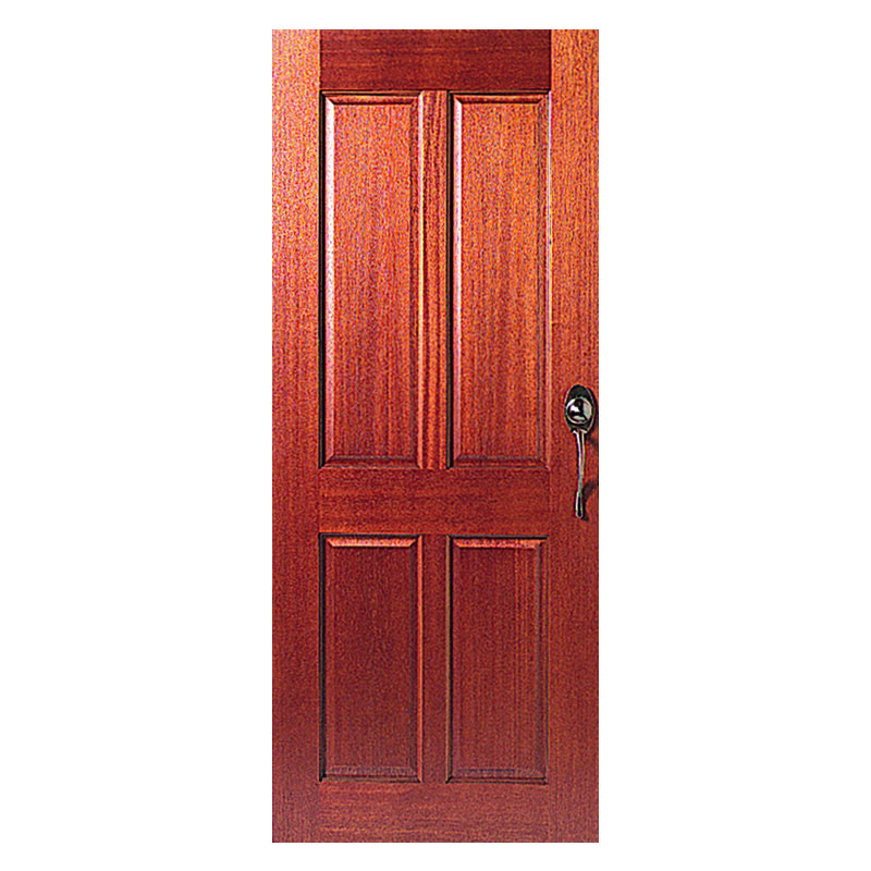 Find Hume Doors u0026 Timber 2040 x 820 x 40mm Lincoln Entrance Door at Bunnings Warehouse  sc 1 st  Pinterest & Find Hume Doors u0026 Timber 2040 x 820 x 40mm Lincoln Entrance Door at ...