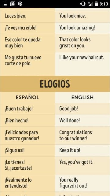 Pin De Pamela Chuchon En English Adults Vocabulario En Ingles Basico Como Aprender Ingles Basico Palabras Basicas En Ingles