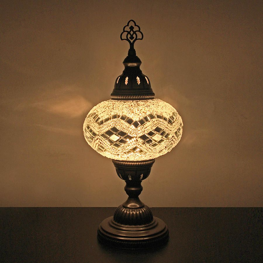 of setting lamps ideas furniture image lamp fayette table moroccan