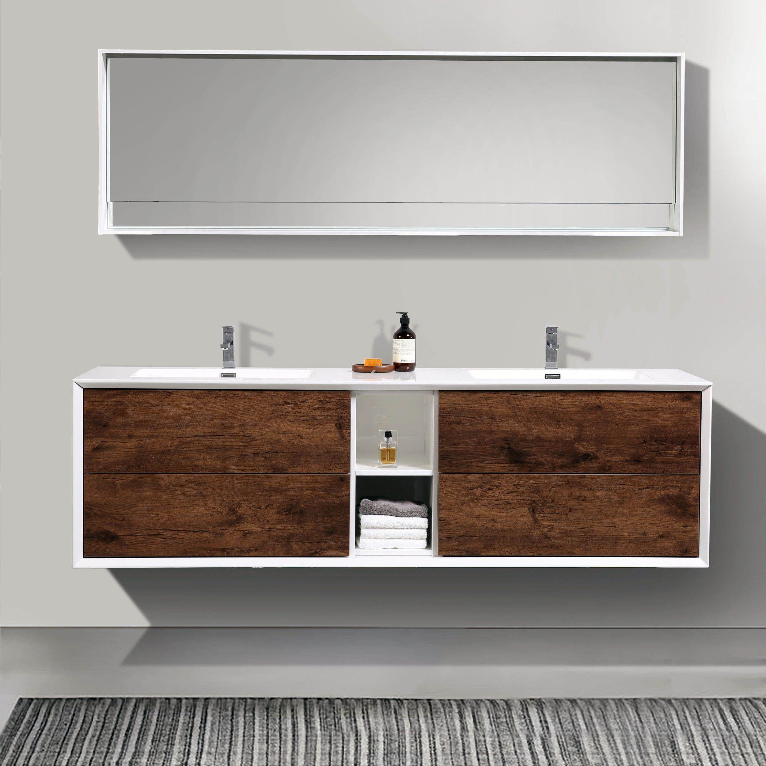 Great bathroom vanities orlando you'll love | Bathroom vanity