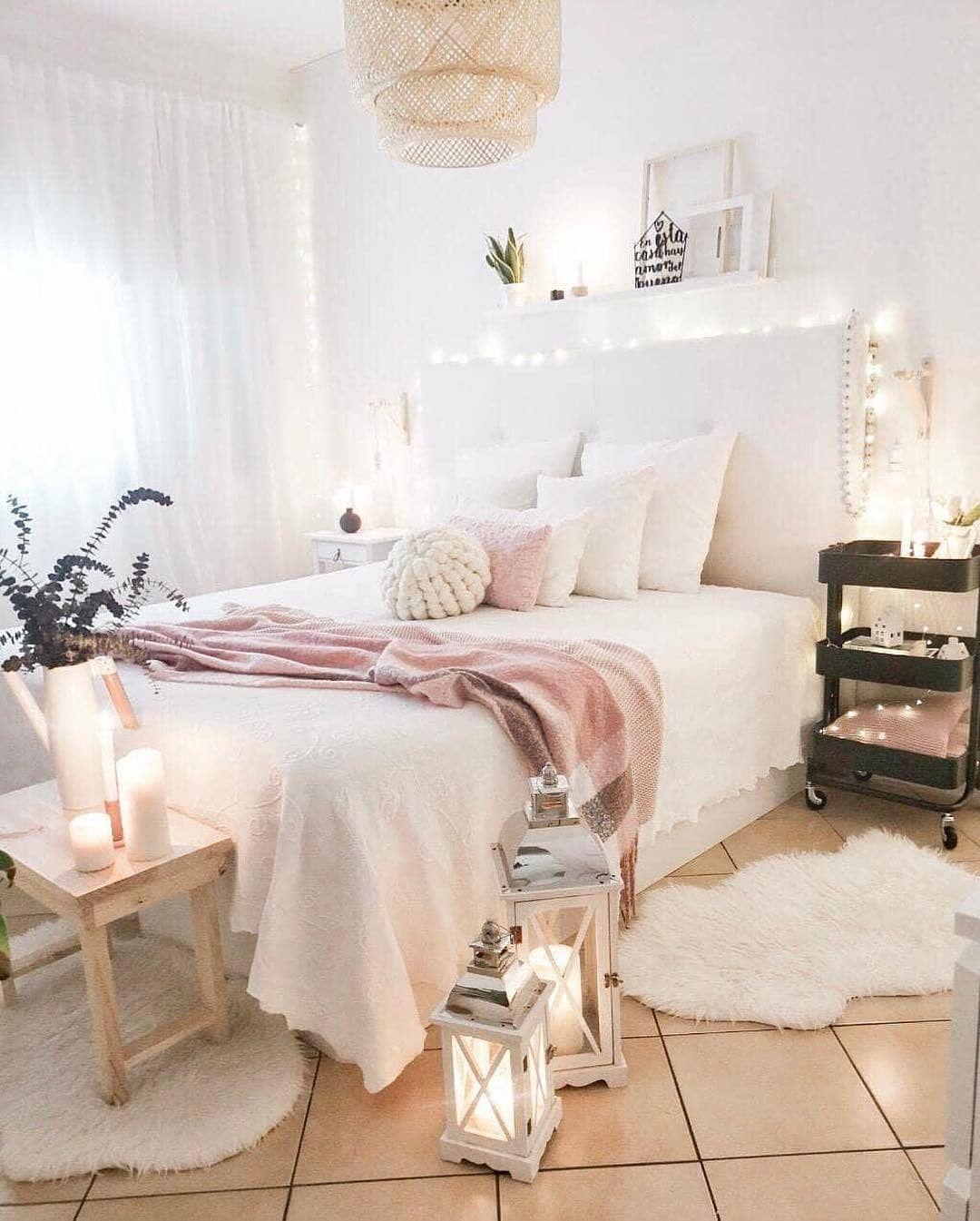 Westwingde On Instagram Was Fur Ein Traumhaftes Schlafzimmer