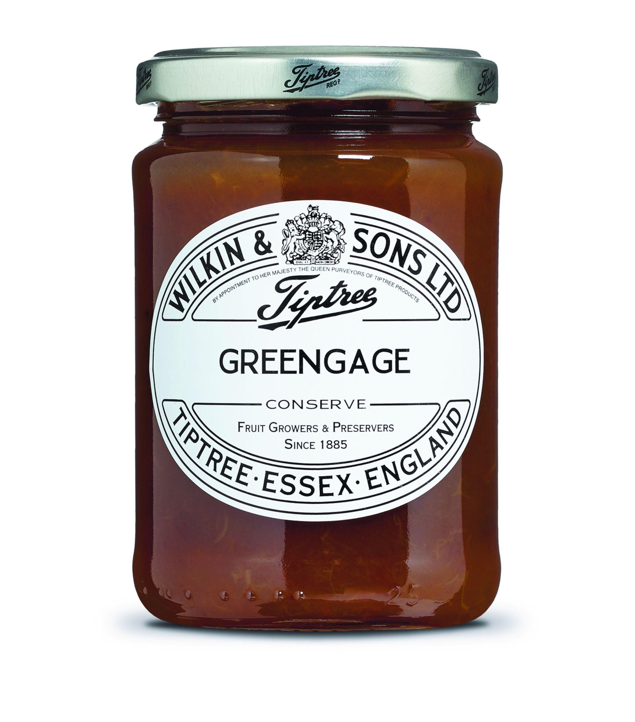 Tiptree no colour Greenage Conserve (340g) #AD , #SPONSORED, #colour, #Tiptree, #Greenage, #Conserve
