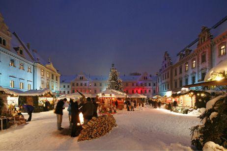 stadt regensburg weihnachtsm rkte in regensburg schloss. Black Bedroom Furniture Sets. Home Design Ideas