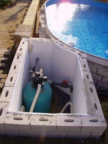 billedresultat for poolgestaltung mit pflanzen pool i 2019 pinterest. Black Bedroom Furniture Sets. Home Design Ideas
