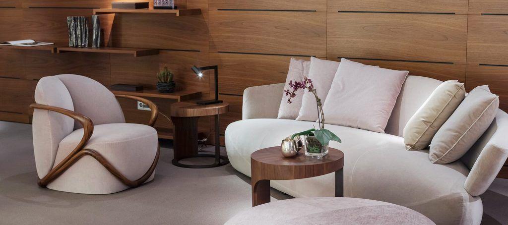 Top 10 Italian Furniture Brands Italian Furniture Furniture
