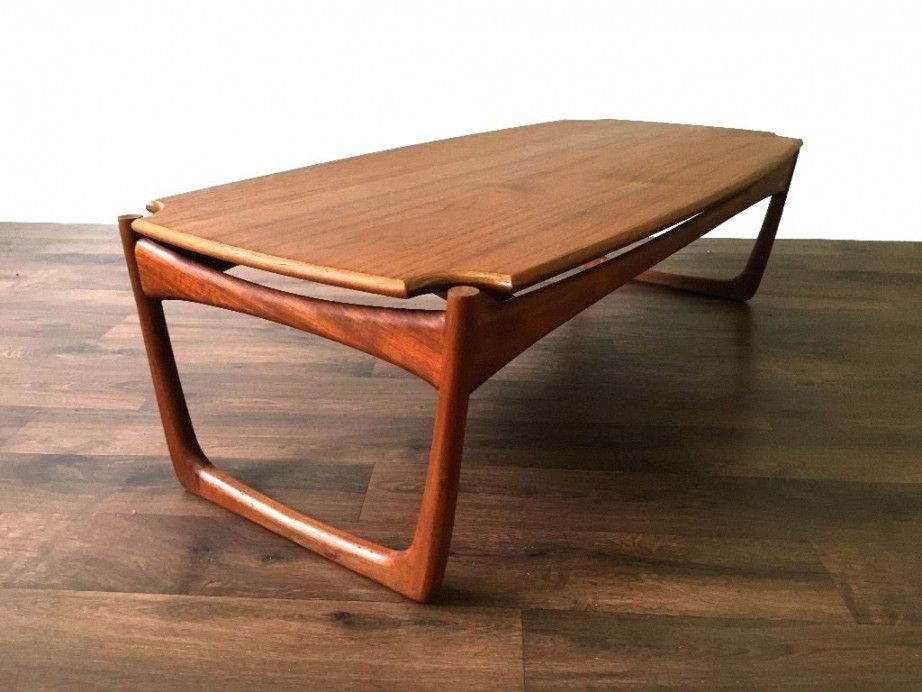 Full Size Of Furniture Vintage Teak Wood Coffee Table Magazine Coffee Table Modern Patio Furniture Teak Patio Furniture