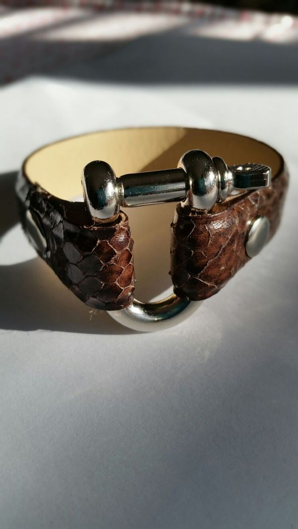 36++ Jewelry stores in lawrenceville ga information