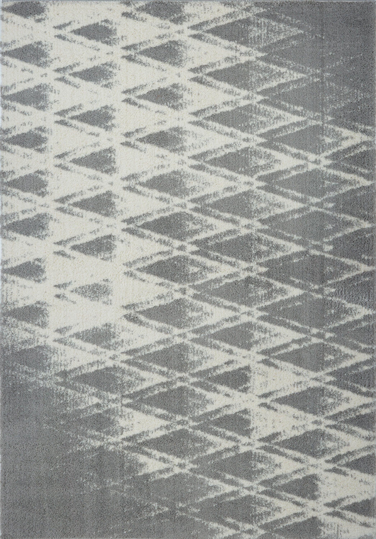 Burnaby Shaggy Area Rug Shag Grey Carpet Vancouver Canada Ping Ivory Stylish Modern Contemporary