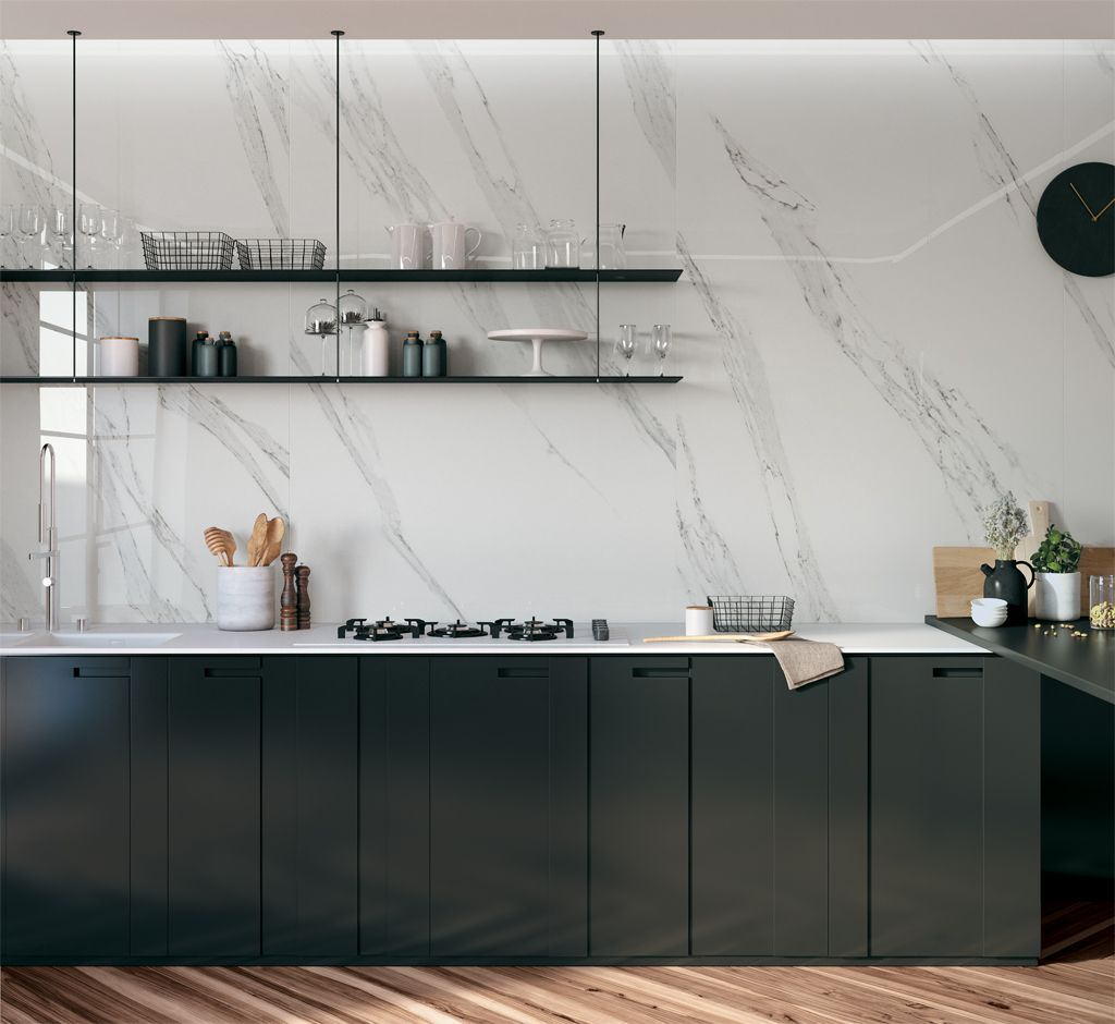 Allways cabin contemporary bathroom perth by ceramo tiles - Ceramo Tiles Perth Aims To Offer The Wa Tiles Perth Buying Community A Refreshing And Innovative Tiles Buying Experience
