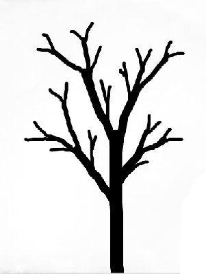 Drawing Trees Landscape Drawings Landscape Drawing Easy Landscape Drawing Tutorial